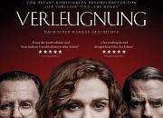 """Filmgalerie zu """"Verleugnung"""""""