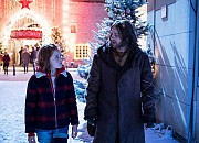 """Filmgalerie zu """"Hexe Lilli rettet Weihnachten"""""""