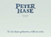 """Filmgalerie zu """"Peter Hase"""""""