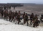 "Filmgalerie zu ""Dunkirk"""