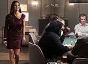 "Filmgalerie zu ""Molly's Game"""