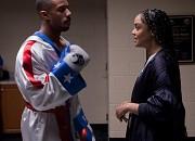 Bild zu Creed 2 - Rocky's Legacy