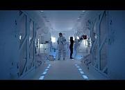 """Filmgalerie zu """"Project-M - Das Ende der Menschheit"""""""