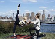 Bild zu StreetDance - New York