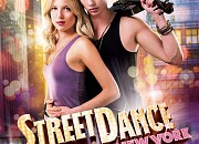 "Filmgalerie zu ""StreetDance - New York"""