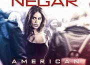 """Filmgalerie zu """"American Assassin"""""""