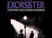 """Filmgalerie zu """"Boo! A Madea Halloween"""""""
