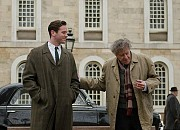 "Filmgalerie zu ""Final Portrait"""