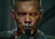 "Filmgalerie zu ""Deadpool 2"""