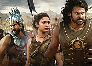 "Filmgalerie zu ""Bahubali - The Beginning"""