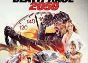 "Filmgalerie zu ""Death Race 2050"""