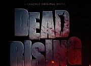 """Filmgalerie zu """"Dead Rising - Endgame"""""""