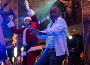 "Filmgalerie zu ""Office Christmas Party"""