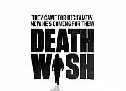 """Filmgalerie zu """"Death Wish"""""""