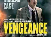 "Filmgalerie zu ""Vengeance - A Love Story"""