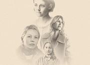"""Filmgalerie zu """"Certain Women"""""""