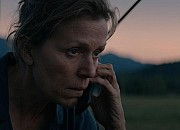 Bild zu Three Billboards Outside Ebbing, Missouri