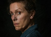"Filmgalerie zu ""Three Billboards Outside Ebbing, Missouri"""