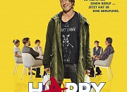 "Filmgalerie zu ""Happy Burnout"""