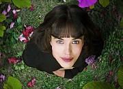 """Filmgalerie zu """"Der wunderbare Garten der Bella Brown"""""""