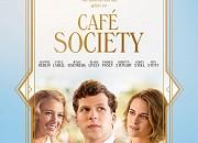 """Filmgalerie zu """"Café Society"""""""