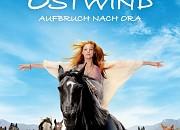 """Filmgalerie zu """"Ostwind 3 - Aufbruch nach Ora"""""""