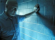 "Filmgalerie zu ""Brawl in Cell Block 99"""