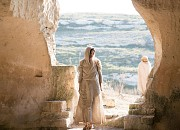Bild zu Maria Magdalena