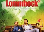 """Filmgalerie zu """"Lommbock"""""""