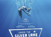 Bild zu Under the Silver Lake