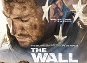 "Filmgalerie zu ""The Wall"""
