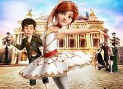 """Filmgalerie zu """"Ballerina"""""""