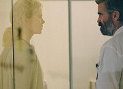 "Filmgalerie zu ""The Killing of a Sacred Deer"""