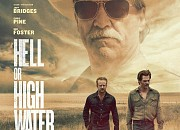 "Filmgalerie zu ""Hell or High Water"""