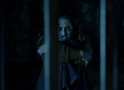 "Filmgalerie zu ""Insidious - The Last Key"""