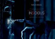 Bilder zu Insidious - The Last Key