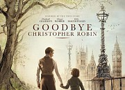 "Filmgalerie zu ""Goodbye Christopher Robin"""