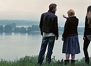 "Filmgalerie zu ""Leanders letzte Reise"""
