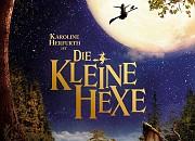 """Filmgalerie zu """"Die kleine Hexe"""""""