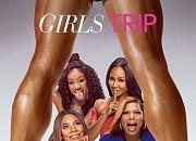 """Filmgalerie zu """"Girls Trip"""""""