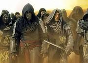 Bild zu Mythica - Der Totenbeschwörer