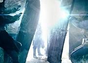 """Filmgalerie zu """"Mythica - Der Totenbeschwörer"""""""
