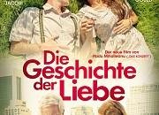 """Filmgalerie zu """"Die Geschichte der Liebe"""""""