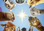 """Filmgalerie zu """"Bo und der Weihnachtsstern"""""""