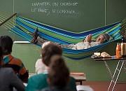 "Filmgalerie zu ""School Camp - Fies gegen mies"""