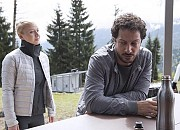 """Filmgalerie zu """"Jugend ohne Gott"""""""