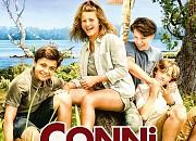 """Filmgalerie zu """"Conni & Co. 2 - Das Geheimnis des T-Rex"""""""
