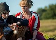 """Filmgalerie zu """"Bibi & Tina - Tohuwabohu total"""""""