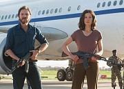 Bild zu 7 Tage in Entebbe