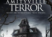"""Filmgalerie zu """"The Amityville Terror"""""""